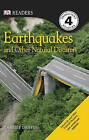 Earthquakes and Other Natural Disasters by Harriet Griffey (Paperback / softback)