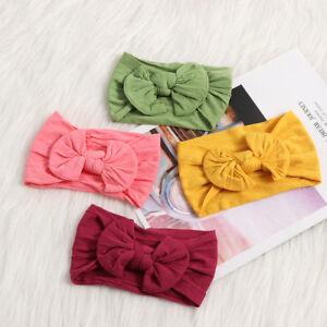 bunny-turban-headwrap-bowknot-haarband-baby-stirnband-elastischen-gummiband