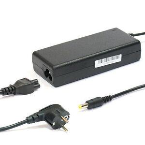 Cargador-Para-Acer-Aspire-4736ZG-4736ZG-2-4738-4738G