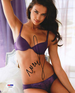 Lingerie supermodel pics valuable piece