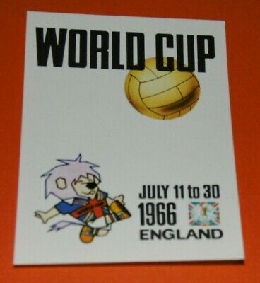 PANINI WORLD CUP STORY 1990-Coupe du Monde 1930 Nº 3