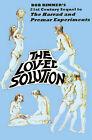 The Lov-ed Solution by Bob H Rimmer (Paperback / softback, 2000)