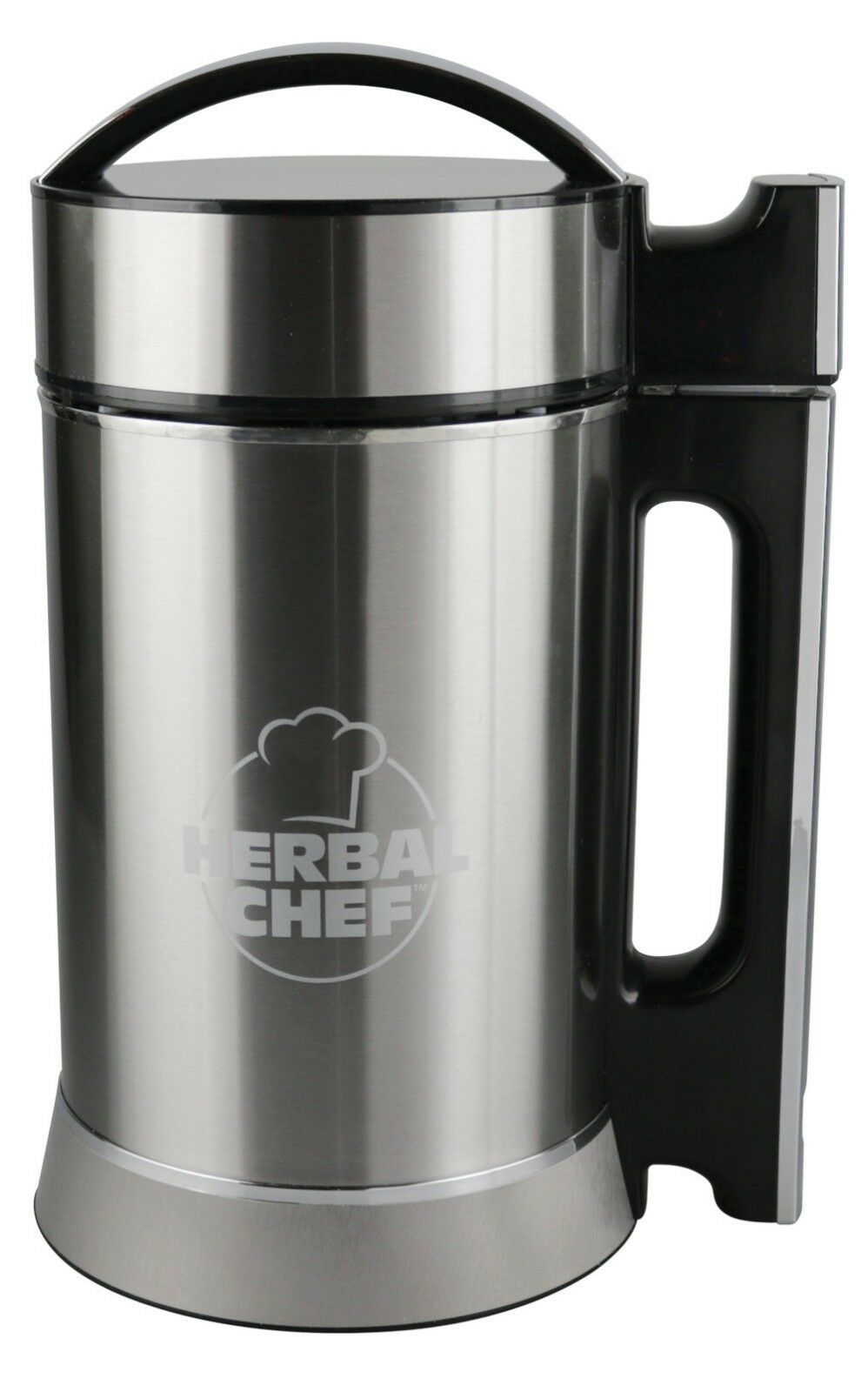 Herbal chef Electric beurre Infuseur