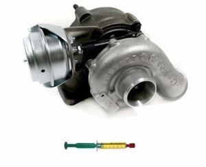 Turbolader-Opel-Signum-Vectra-C-Saab-9-3-9-5-2-2-Dti-24445062-705204-860055