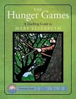 Hunger Games: A Teaching Guide by Mary Elizabeth (Paperback, 2014)
