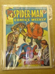 SPIDERMAN-BRITISH-WEEKLY-45-1973-DEC-22-MARVEL
