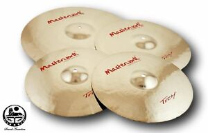 uvre-Cymbales-Troy-Cymbale-Pack-Box-Set-14HH-16CRS-20R-Bag