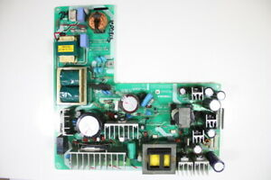 TOSHIBA-37-034-37HLV66-V28A000011B1-PE0040H-1-Power-Supply-Board-Unit