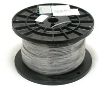 Belden 8772 20awg 3 Conductor Foil Shielded Cable 500ft