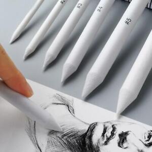 8Pcs-Blending-Smudge-Tortillon-Stump-Sketch-Sizes-Art-Drawing-Tool-Pastel-Z6Q5