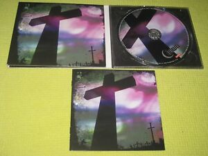 Details about Down EP I Of IV 2012 CD Stoner Hard Southern Rock -  Roadrunner Records