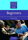 Beginners by Peter Grundy (Paperback, 1994)