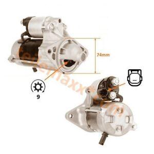 Anlasser-fuer-Toyota-Corolla-E10-E11-Paseo-Starlet-1-3-1-4-228000-4310-LRT212
