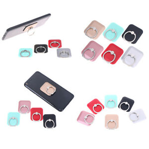 360-universal-square-holder-round-ring-stand-finger-bracket-cell-phone-hol-H-PY