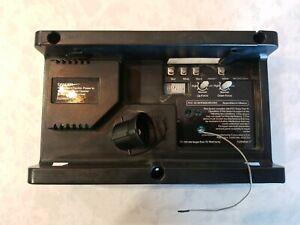 Liftmaster Craftsman Chamberlain 41d2745 Garage Door Opener Circuit Board Ebay