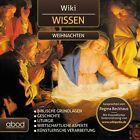 Wikipedia Wissen - Weihnachten (2012)