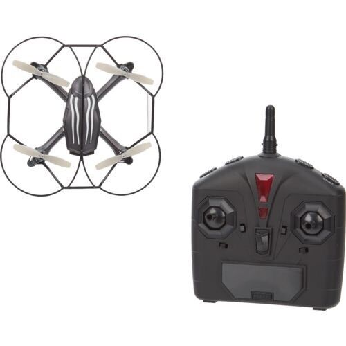 Spyder Propel Palm Sized High Performance 2.4G Stunt Drone ~ NEW IN BOX