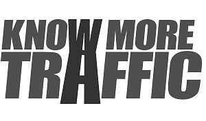 know_more_traffic