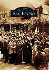 San Bruno 9780738528595 by Darold Fredricks Paperback