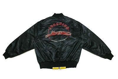 Junko By Junko Koshino Mens jacket Vintage MR
