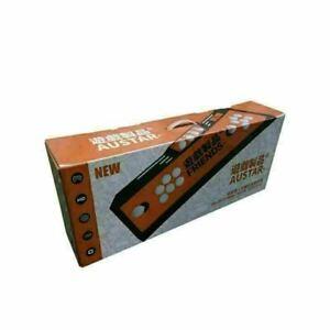 New-Pandora-box-9H-3288-in-1-Retro-Video-Arcade-Machine-3D-2D-Games-Two-Player