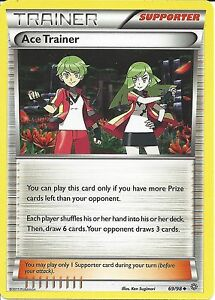 POKEMON-CARD-XY-ANCIENT-ORIGINS-ACE-TRAINER-69-98-TRAINER