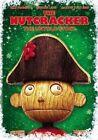 Nutcracker Untold Story - DVD Region 1