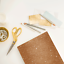 Hemway-Eco-Friendly-Craft-Glitter-Biodegradable-1-40-034-100g thumbnail 83
