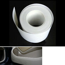 Invisible Clear Car Body Door Handle Paint Scratch Protection Film Sheet20*200cm