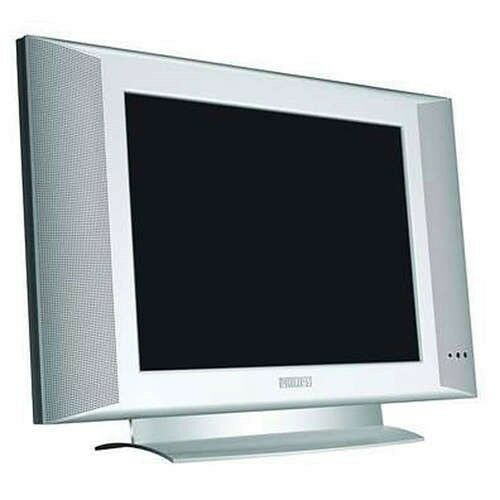 LCD, Philips, 23PF4310/01