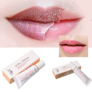Moisturizing-Exfoliating-Lip-Gel-Scrub-Care-labial-Aging-Wrinkle-w