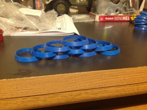 1-1//2 Rubber Slip Joint Washer 10PK