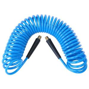 Campbell-Hausfeld-25-Ft-X-1-4-In-Poly-Recoil-Air-Hose