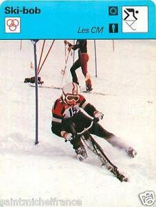 FICHE-CARD-Triathlon-d-039-hiver-Winter-triathlon-TRIATHLON-70s