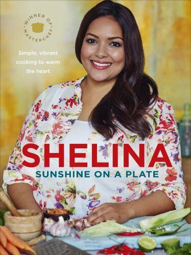 1 of 1 - Sunshine on a Plate by Permalloo, Shelina 0091950813 The Cheap Fast Free Post