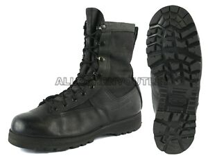 US Military GORETEX ICB INFANTRY COMBAT BOOTS Vibram USA MADE ...