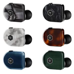 Master & Dynamic MW07 Plus True Wireless Earphones