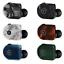 thumbnail 1 - Master & Dynamic MW07 Plus True Wireless Earphones