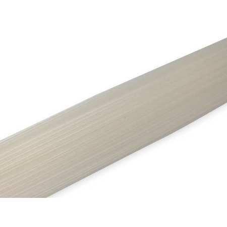 SEELYE 900-14002 Welding Rod,HDPE,5//32 In,Natural,PK34