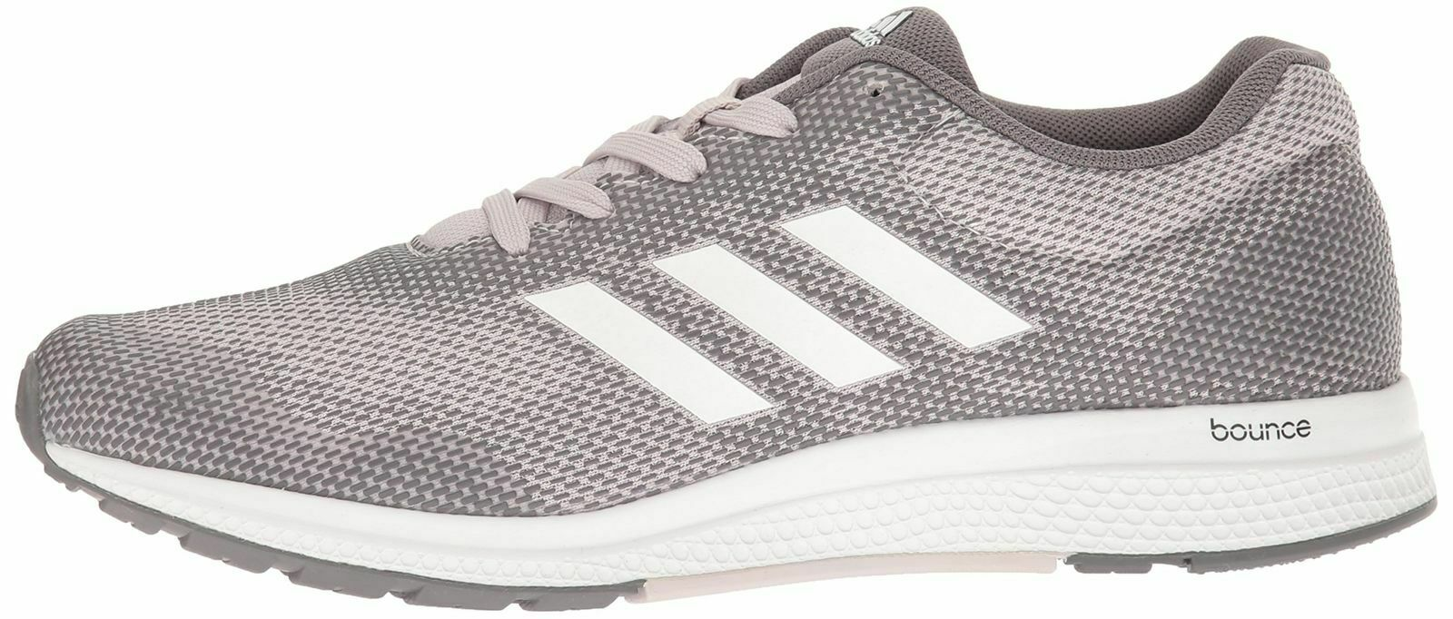 Adidas BW0573 Women's Mana Bounce 2 W Aramis Running shoes Trace Grey   BR30