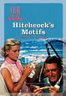 Hitchcock's Motifs by Michael Walker (Paperback, 1999)