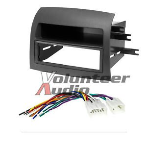 Wiring Harness Kits Toyota Wiring Diagram For Professional