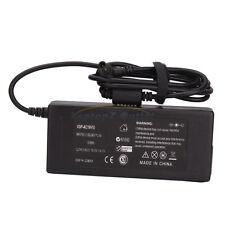 90W Laptop AC Adapter Charger for Sony Vaio VGP-AC19V20 VGP-AC19V21 VGP-AC19V23