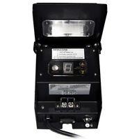 Alpine 200 Watt Transformer W/ Timer And Photo Cell Pl106t