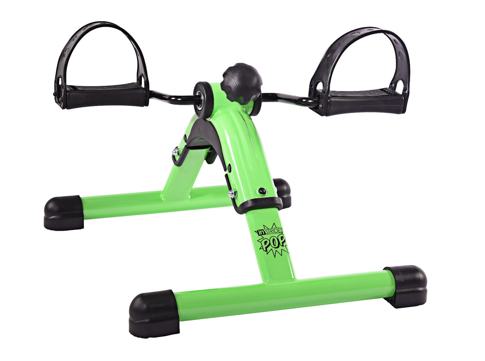 Stamina Instride Pop Fitness Cycle Exerciser Tabletop