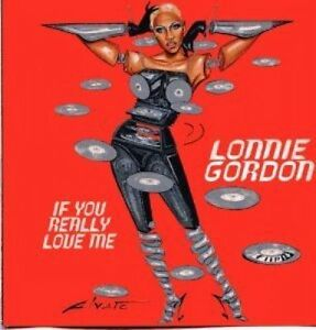 Lonnie-Gordon-if-you-really-love-me-8-versions-US-Maxi-CD