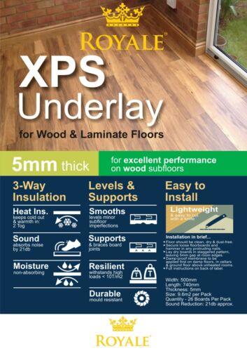 Flooring Tiles Wood Or Laminate, 5mm Underlay For Laminate Flooring
