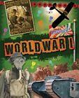 World War One by Jane M. Bingham (Paperback, 2014)