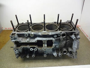 Image is loading Porsche-944-S2-Engine-Block-944-Ale-Beer-