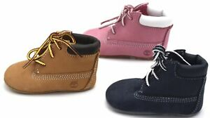 chaussure fille enfant timberland
